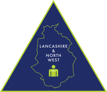 Focus on Lancashire & North West (SME's)