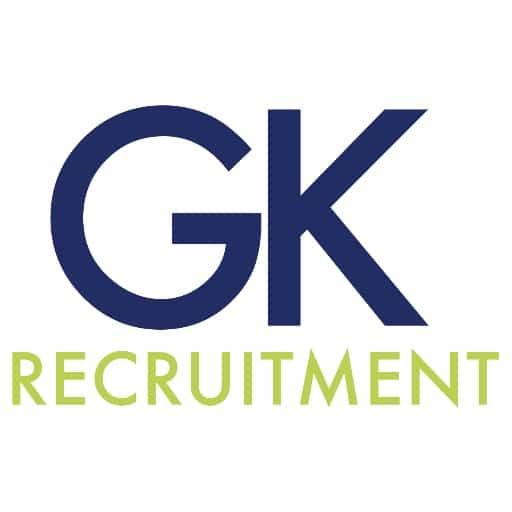 GK Recruitment